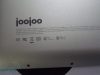 joojoo-tablet-shippingp1020699
