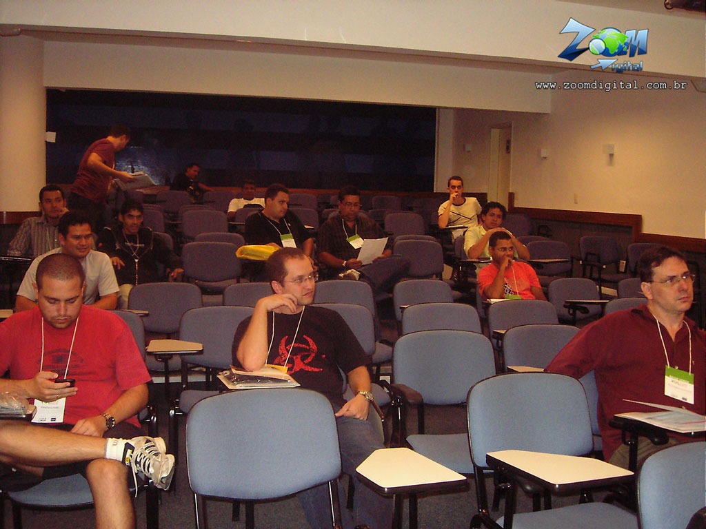 vol_day_auditorio