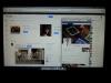 Perfil do Facebook, ou outra rede social de sua preferência